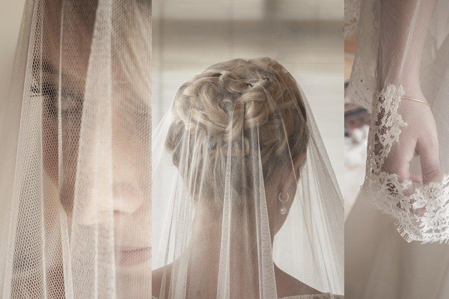 Photographie : Mariage, Grossesse, naissance et événements heureux