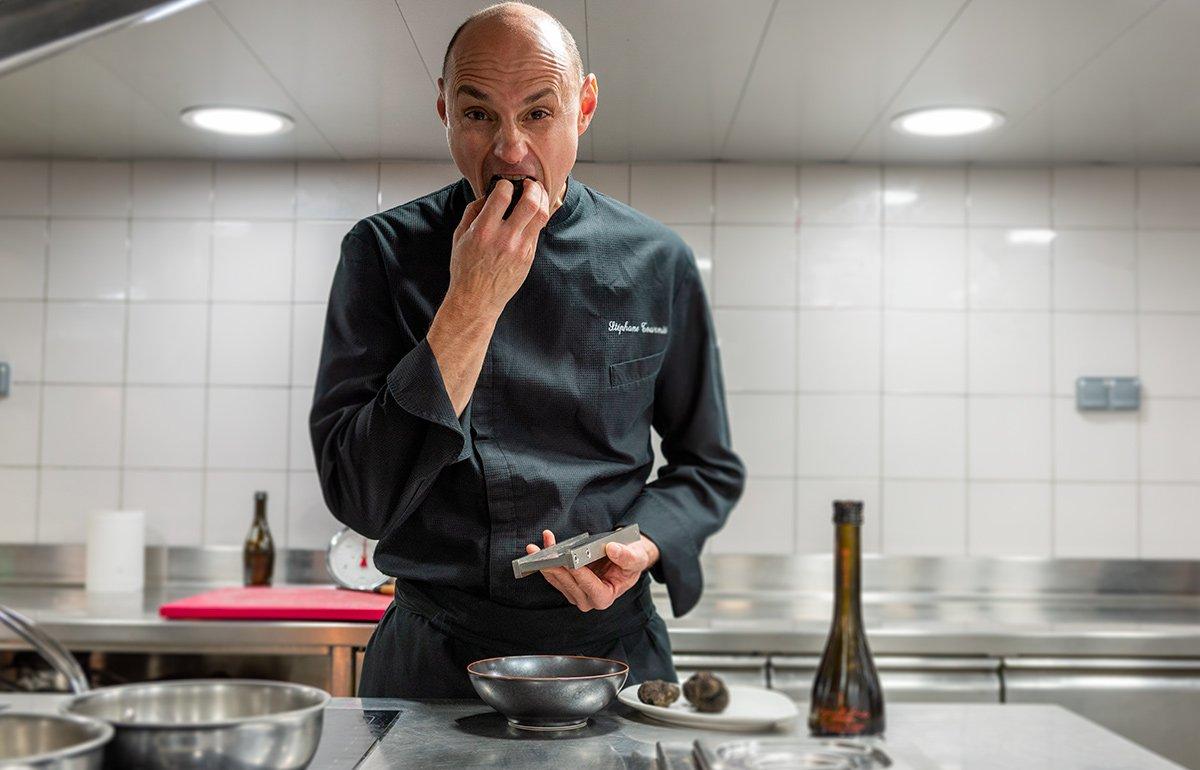 sacha-federovsky-culinaire-jardins-opera-toulouse-stephane-tournie