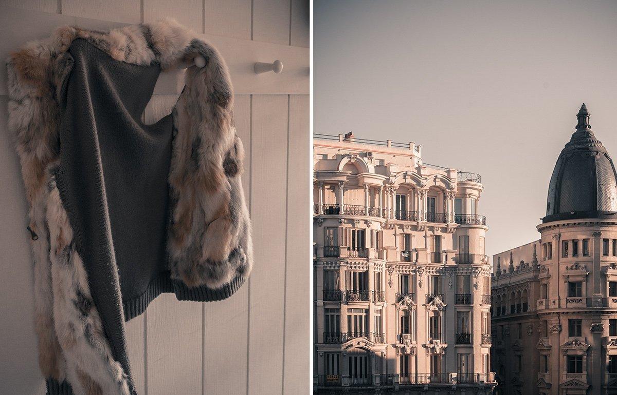sacha-federovsky-fashion-madrid