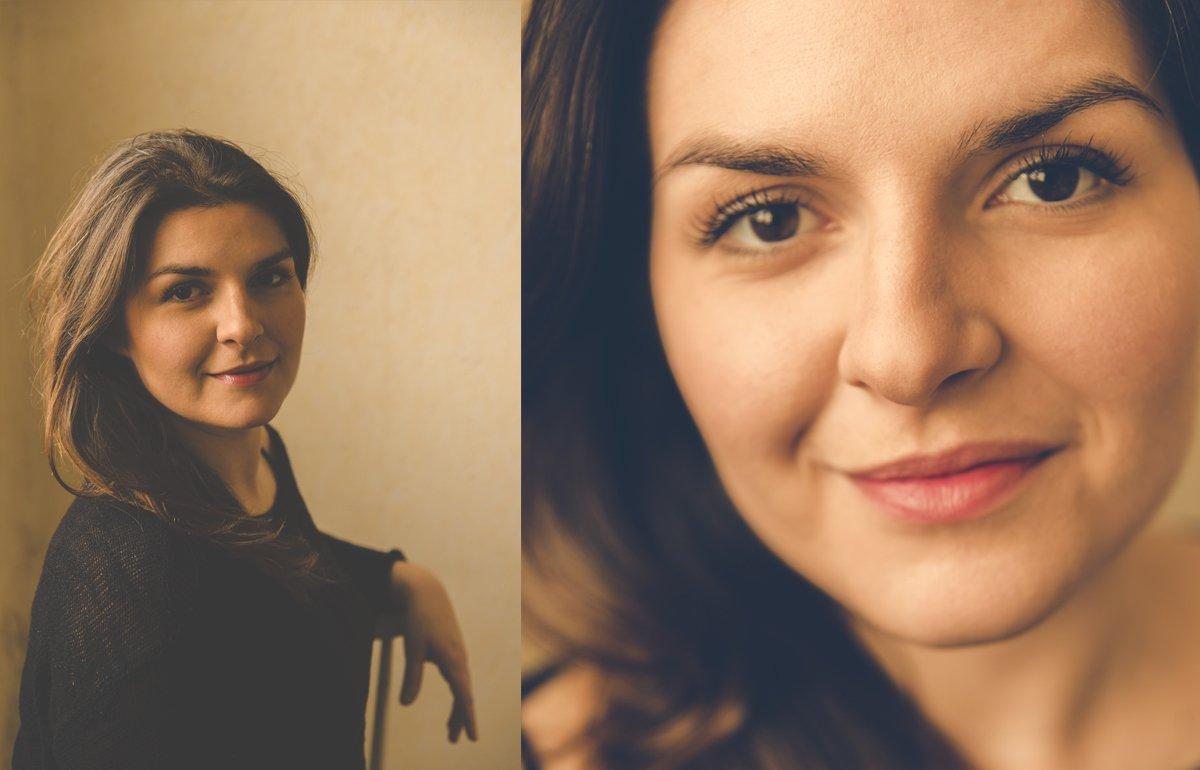 sacha-federovsky-portrait01