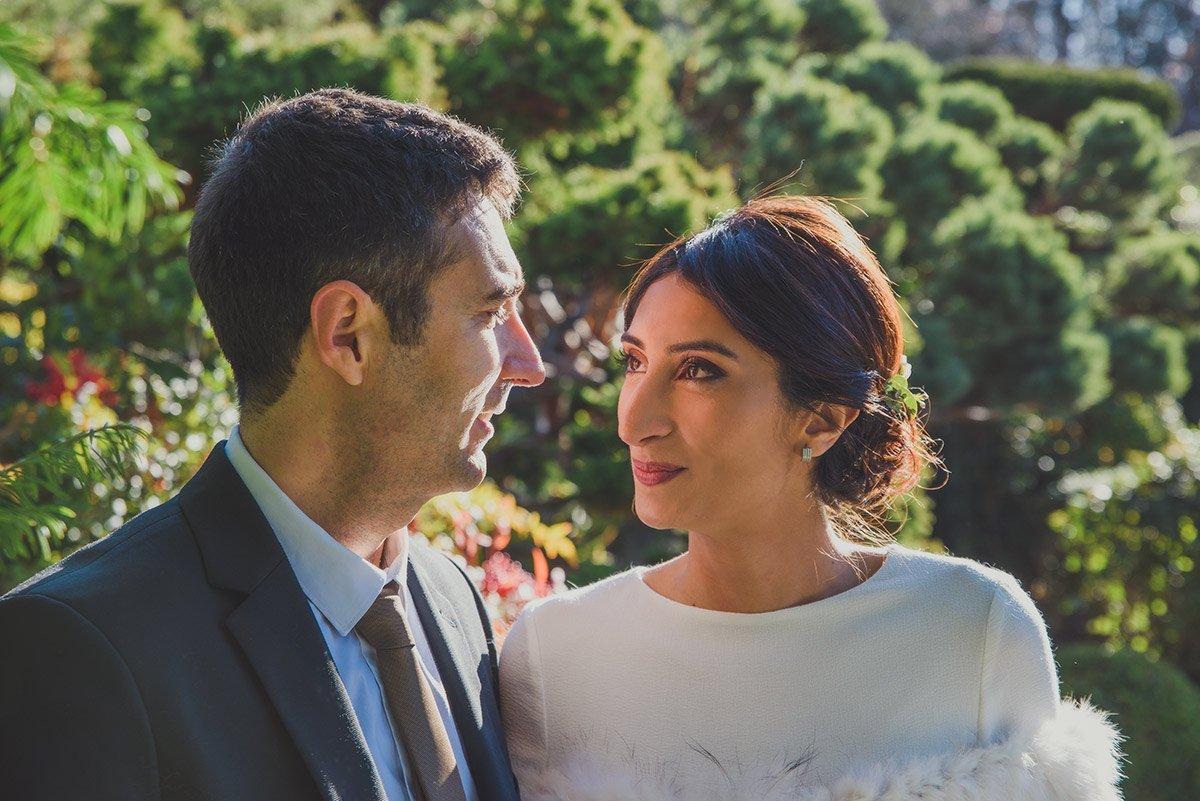 sacha-federovsky_mariage2020