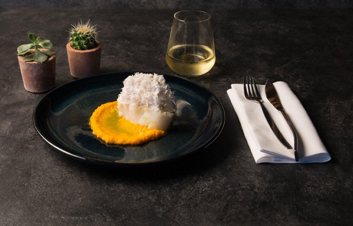photographies culinaire sacha federovsky directeur artistique photographe et designer. Black Bedroom Furniture Sets. Home Design Ideas