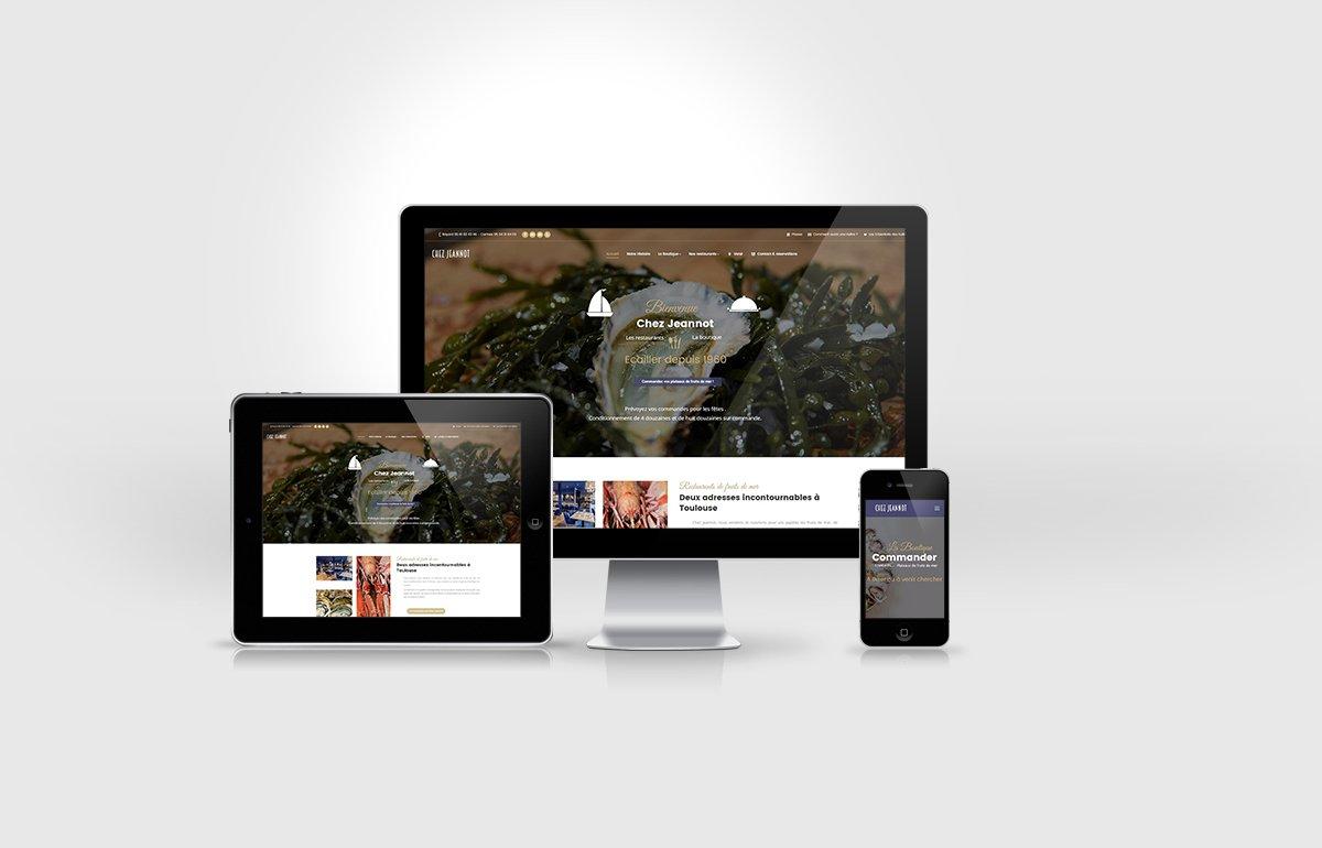 site-web-chez-jeannot